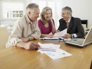 Jak wyjść z długów - pomoc
