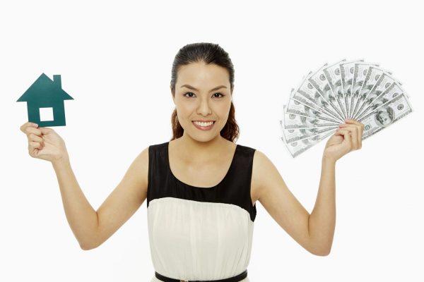 Jak dostać kredyt?