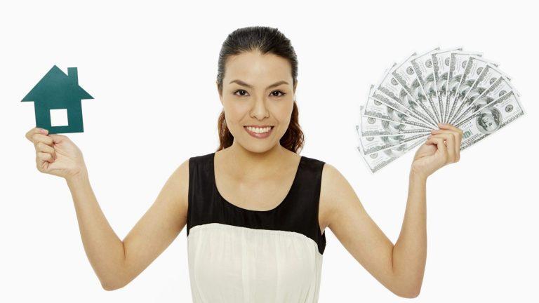 Jak dostać kredyt poradnik