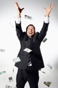 Jak dostać kredyt - wniosek