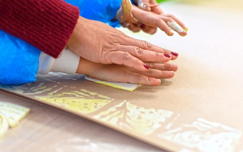 Pomoce sensoryczne dla seniorów wspierają kondycję.
