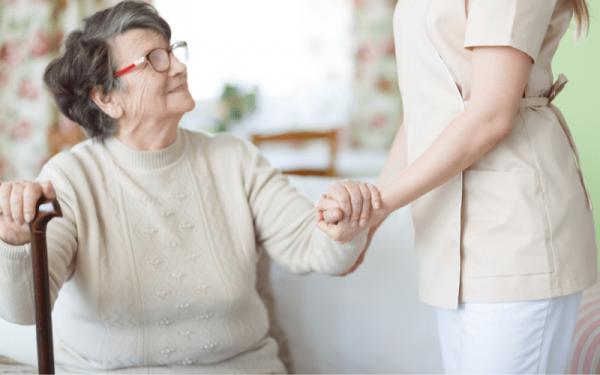 Pomoce sensoryczne – w jaki sposób mogą pomóc naszym dzieciom i seniorom?