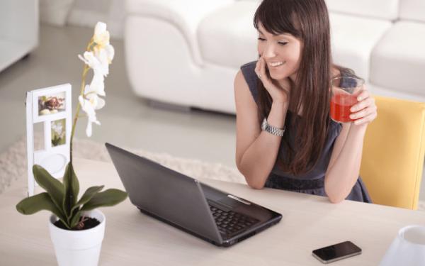 Czy portale randkowe są bezpieczne?