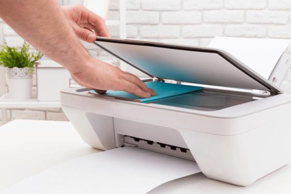 Na co zwrócić uwagę przy zakupie drukarki wielofunkcyjnej?